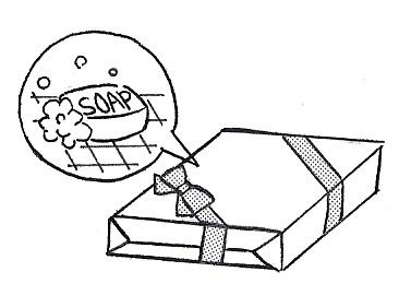 Class 9 Physics Motion Problems Pdf